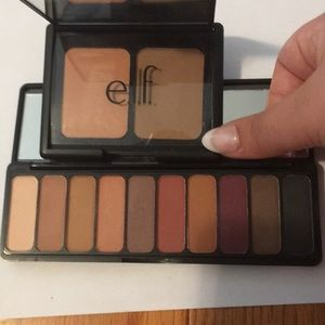 ELF Makeup - Elf bundle/set/lot